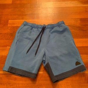 Cav Empt Sweat Shorts